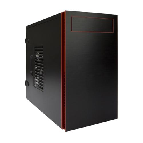 Caja MicroATX In Win EM058 USB 3.0
