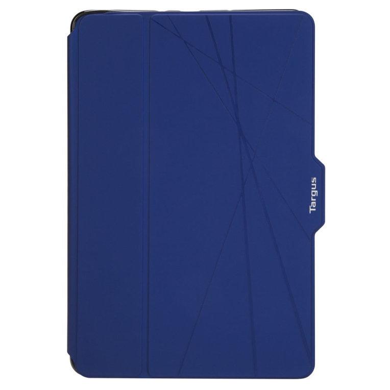 FUNDA TABLET TARGUS SAMSUNG GALAXY TAB S4 CLICK STEEL BLUE