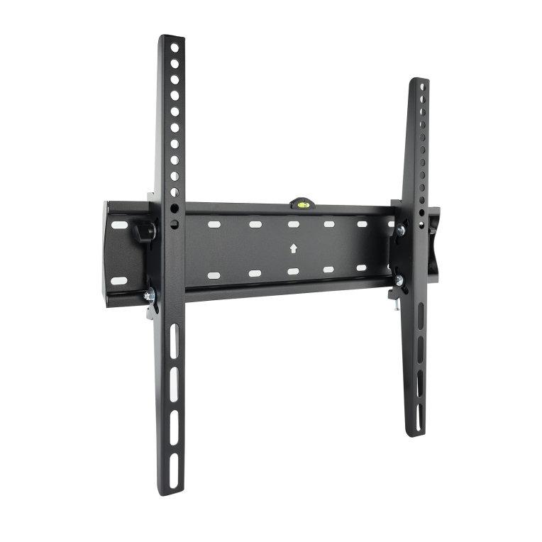 SOPORTE PARED TV TOOQ LP4255T-B NEGRO 32-55 MAX 40 KG