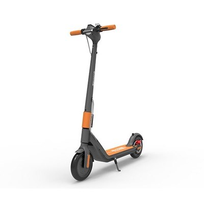 SCOOTER ELECTRICO OLSSON RHINO 8.5