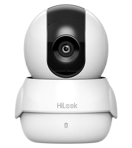 HiLook IPC-P120-D/W cámara de vigilancia Cámara de seguridad IP Interior Cubo Bl