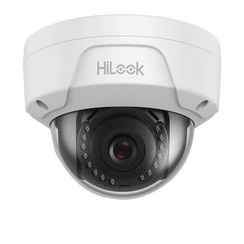 HiLook IPC-D140H-M cámara de vigilancia Cámara de seguridad IP Interior y exteri