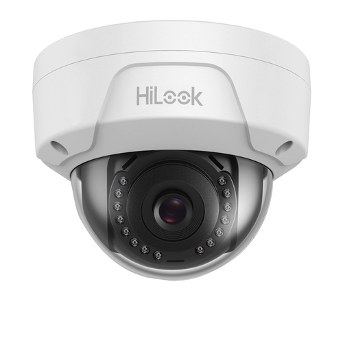 HiLook IPC-D120H-M cámara de vigilancia Cámara de seguridad IP Interior y exteri
