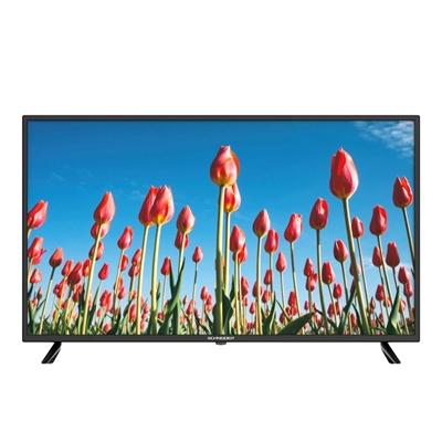 Schneider 40SC550K TV 40 LED Smart TV 3xHDMI TDT2
