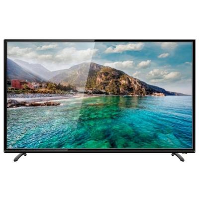 Schneider 32SC100HT2 TV 32 LED HD USB HDMI TDT2
