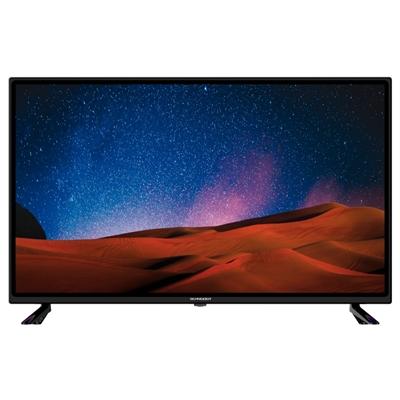Schneider 32SC450K TV 32 HD DLED Smart TV TDT2