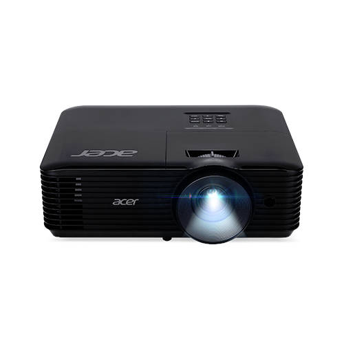 PROYECTOR X128HP MR.JR811.00Y ACER