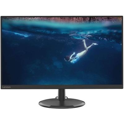 Monitor Lenovo D27-20 27
