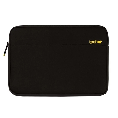 Tech air Funda de Neopreno Notebook 14.1 TANZ0309