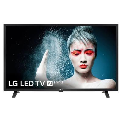 Televisor LG 32LM6300PLA LED FHD 32