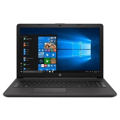 Portátil HP 250 G7 6ED15EA i3-7020U 4GB 128GB SSD 15.6