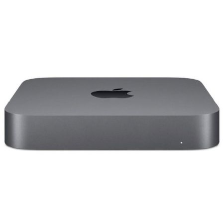 MAC MINI 6-CORE I5 3.0GHZ/8GB/256GB/INTEL UHD GRAPHICS 630 - MRTT2Y/A