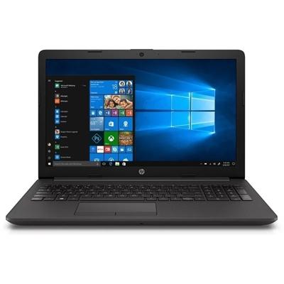 Portátil HP 255 G7 7DB73EA AMD A4-9125 4GB 256GB SSD 15.6