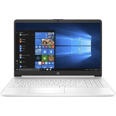 Portátil HP 15S-FQ1053NS i7-1065G7 8GB 512GB SSD 15.6