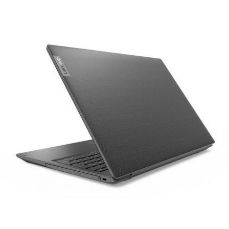 Portátil Lenovo V155-15API Ryzen 3 3200U 8GB 256GB 15.6