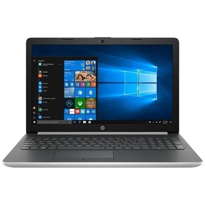 Portátil HP 15-DA0251NS N4000 8GB 256GB SSD 15.6