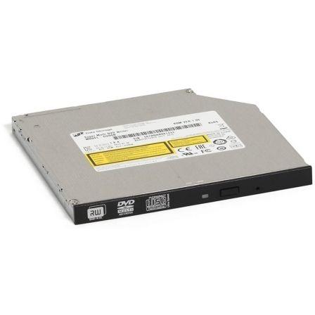 Grabadora DVD Slim de 9.5mm LG GUD0N.BHLA10B