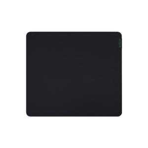 Razer Gigantus V2 - Large Negro, Verde Alfombrilla de ratón para juegos