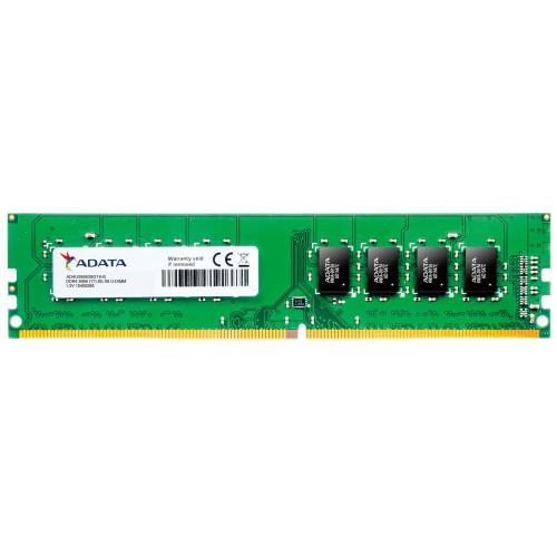 ADATA Premier módulo de memoria 8 GB 1 x 8 GB DDR4 2666 MHz