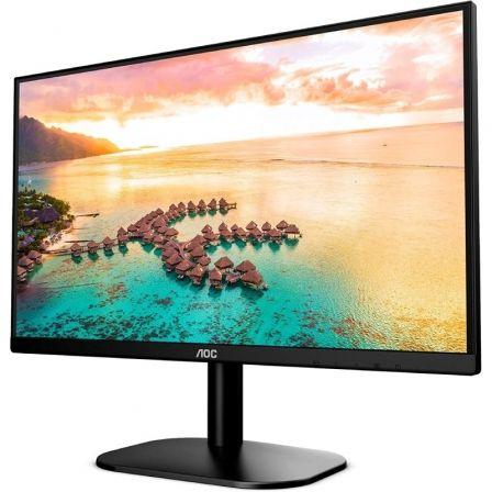 Monitor AOC 24B2XH 23.8