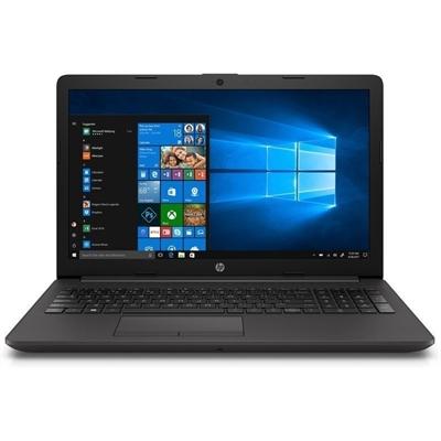 Portátil HP 250 G7 2V0C4ES i3-1005G1 8GB 256GB SSD 15.6