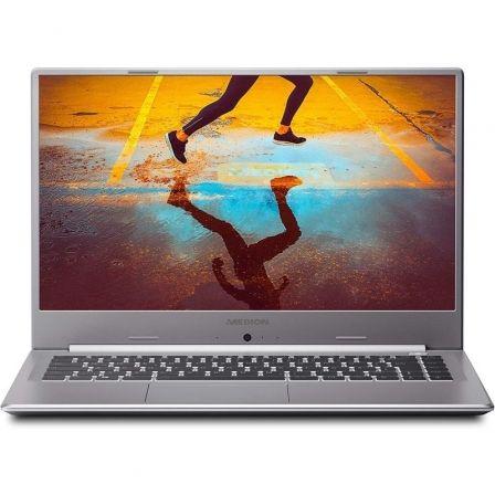 Portátil Medion Akoya S15449 i5-1135G7 8GB 256GB SSD 15.6 W10
