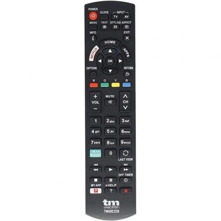 Mando Universal para TV Panasonic