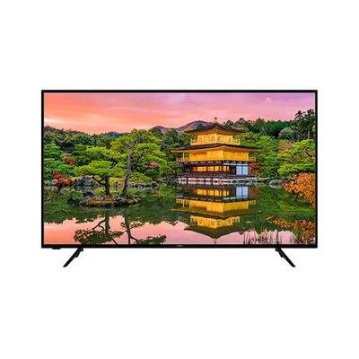 Televisión HITACHI 55HK5600 LED 55