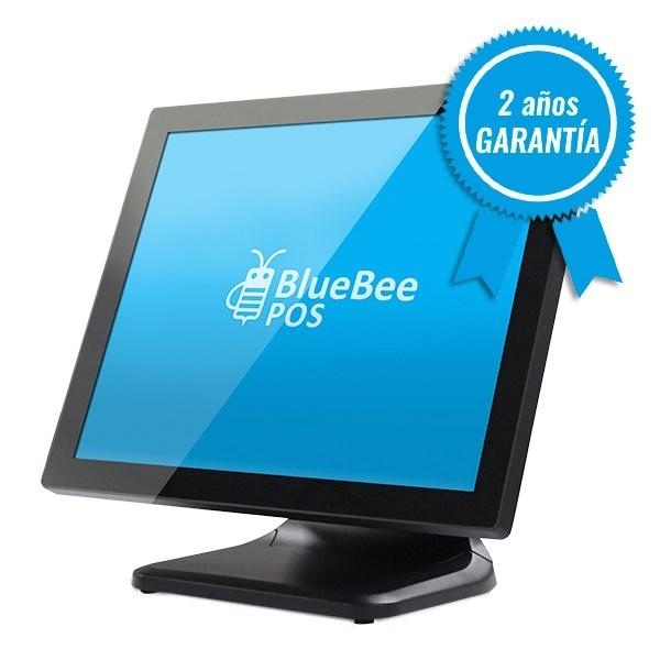 Monitor Táctil BlueBee TM-317 17