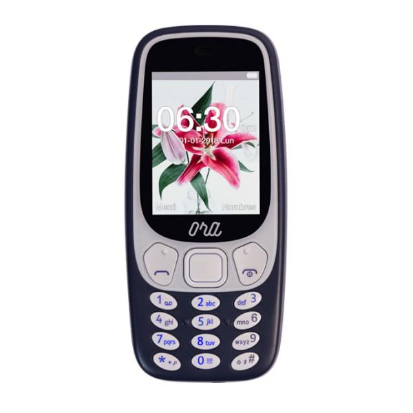 Ora Phone Kira N2401