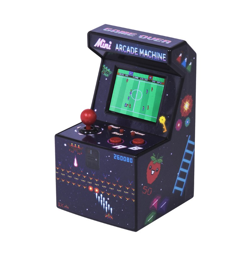 mini-maquina-arcade