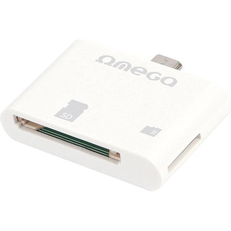 lector-de-tarjetas-microusb-otg-omega-41870