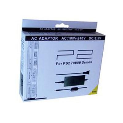 pstwo-adaptador-de-corriente-compatible