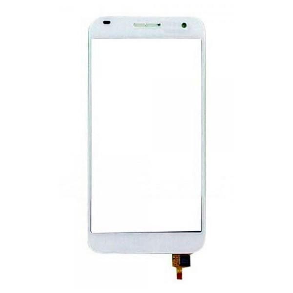 huawei-p8-lite-repuesto-pantalla-tactil-blanco
