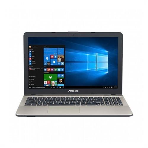 portatil-asus-p541na-gq480t-n3350-4gb-500gb-15-6-w10