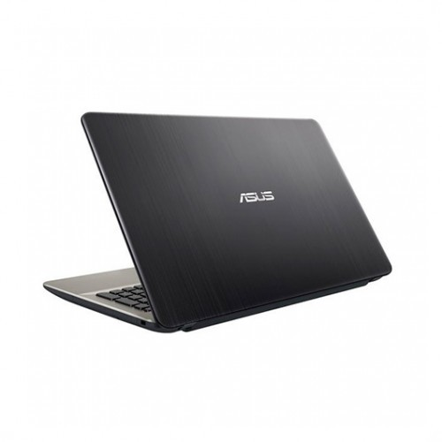 Portátil Asus P541NA-GQ480T N3350 4GB 500GB 15.6\