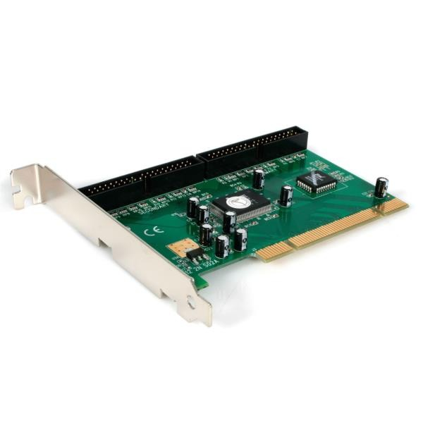 tarjeta-controladora-pci-ide-de-2-puertos