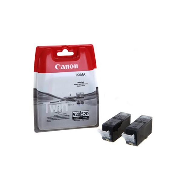 canon-cartucho-de-tinta-original-pgi-520bk-pack-2-negro