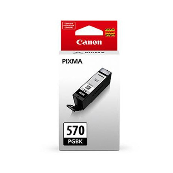 canon-cartucho-de-tinta-original-pgi-570pgbk-negro-sin-blister-