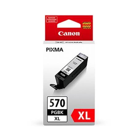 canon-cartucho-de-tinta-original-pgi-570xl-pgbk-negro