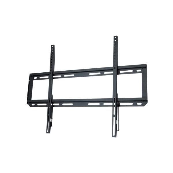 soporte-tv-fijo-pared-phoenix-phtv9460b-32-65-65kg-