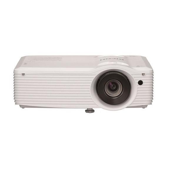 Proyector Ricoh PJ WX5770 5100LUM / DLP / HDMI / MHL