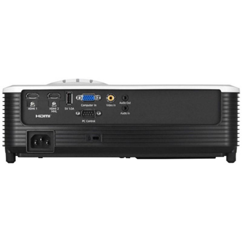 Proyector Ricoh PJ WX2440 3100LUM / WXGA / HDMI / MHL