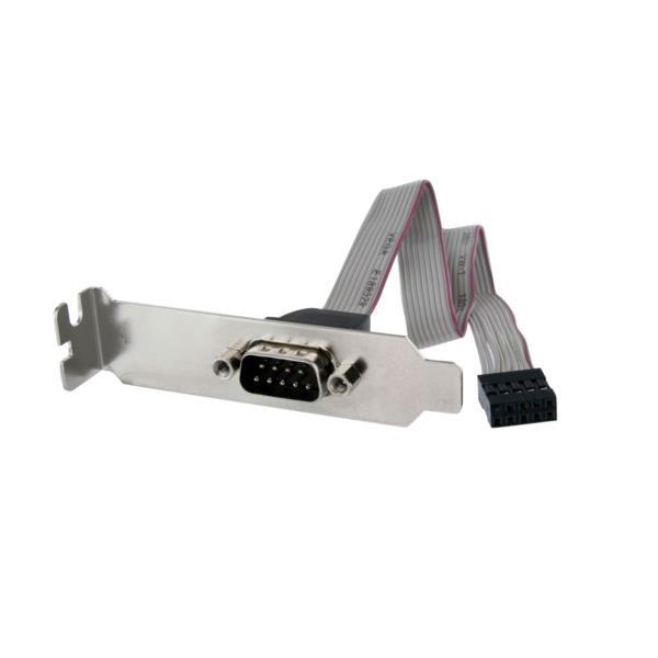adaptador-de-placa-cabezal-serie-a-idc-de-perfil-bajo