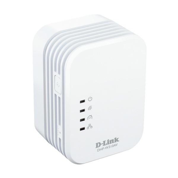 plc-d-link-powerline-av-500-wireless-n-mini-extender