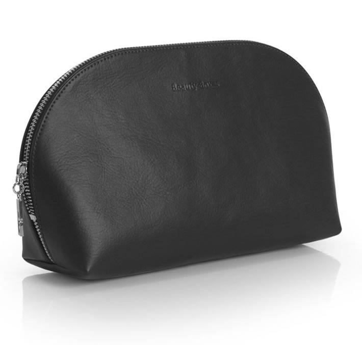 lumiere-make-up-bag-black