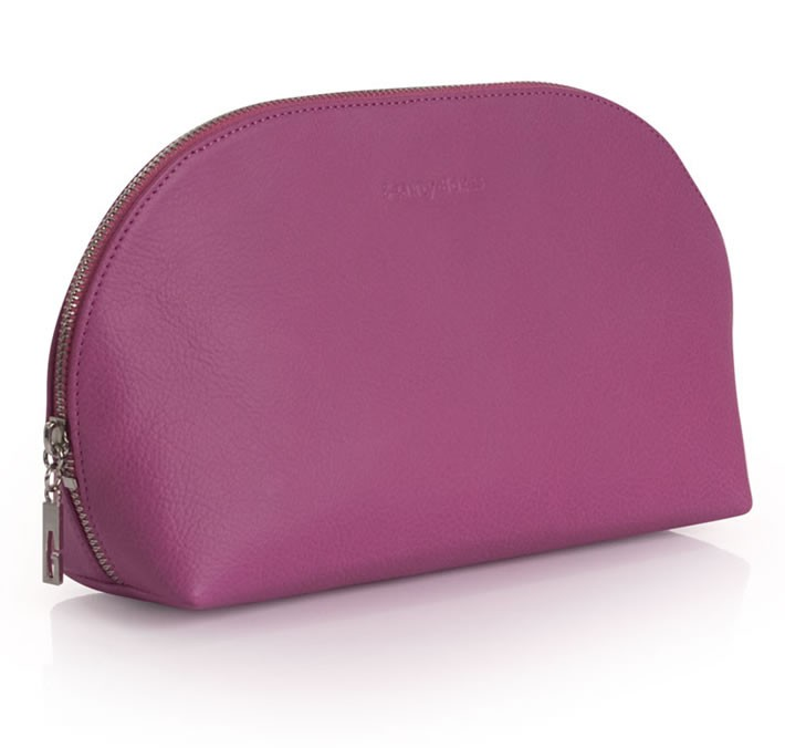 lumiere-make-up-bag-pink
