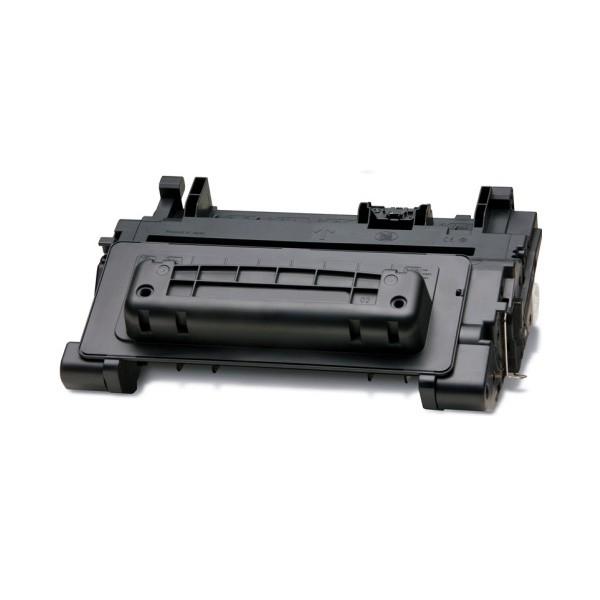 hp-cc364a-toner-compatible-negro