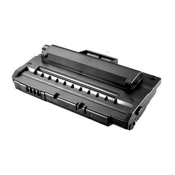 DELL 1600n Cartucho Toner Negro Calidad Premium
