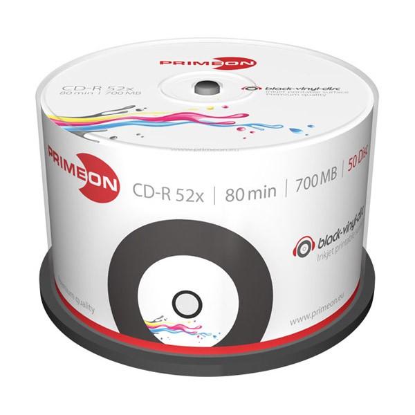 cd-r-52x-printable-estilo-vinilo-primeon-tarrina-50-uds